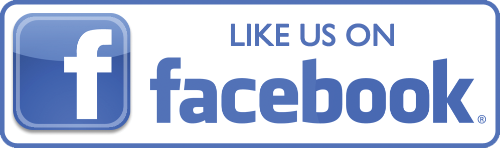 Like Lake Kountry on Facebook