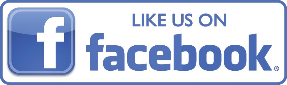 Like Lake Kountry on Facebook