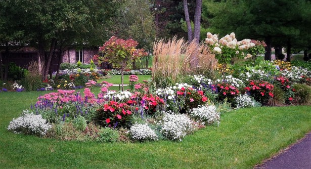 Landscaping services new richmond wi landscaping workwithnaturefo