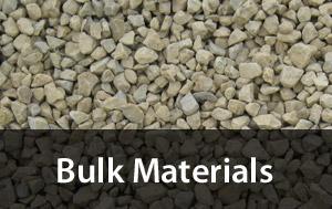Bulk Landscaping Materials