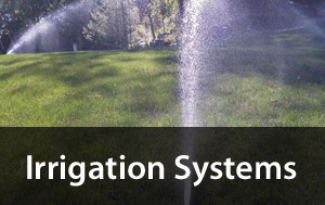 Irrigation System Installers