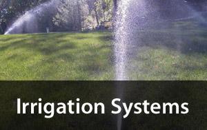 Irrigation System Installers