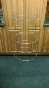 Garden Center Products - Plant Cage